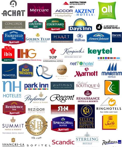 Hotel Brands (1)