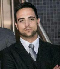 Raphael Chrysostomo