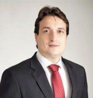 João Carlos Ayres