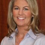 Kathy Smits