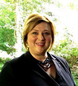Tanya Leader Photo