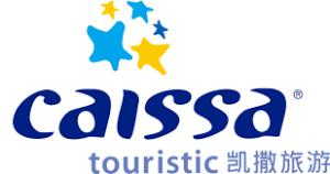 Caissa Touristic