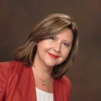 Claudia Baino