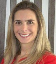 Mariana Trevizan