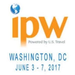 IPW-2017