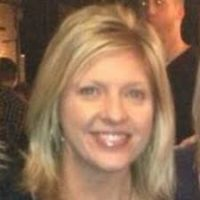Kristin Wenger