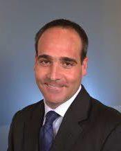 Mike Testa