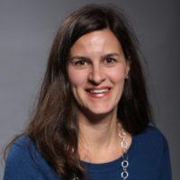 Maria Sheetz