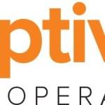 ReceptiveFinder Logo