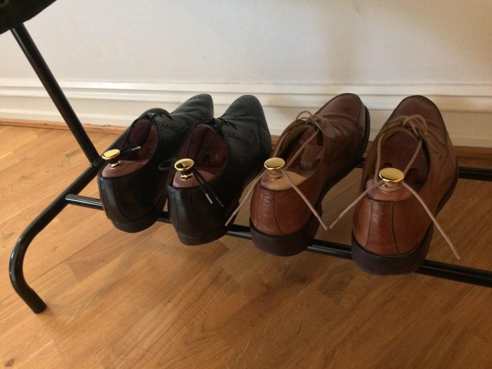 Velformede-og-tåfisfrie-sko-skaff-skotrær-sedertre-vintage-3-terje-melbye-inboundswag.no.jpeg