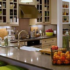 Redesigning A Kitchen Costco Play Set Your Guide To