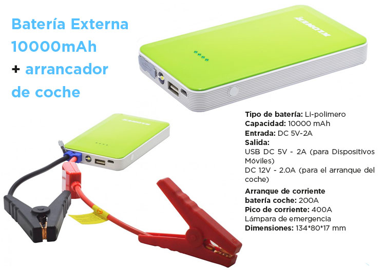 bateria10000mah