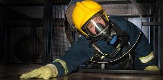 Treinamento de Espaço Confinado NR 33 para supervisores, trabalhadores e vigias