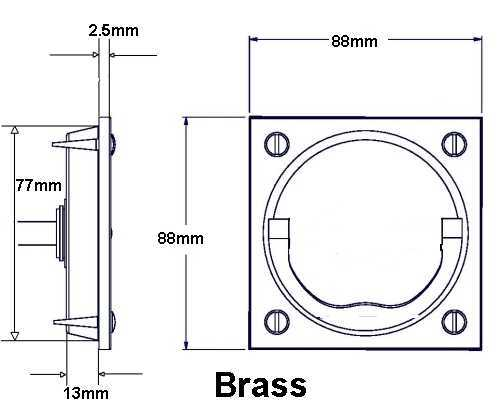 squash court diagram strat wiring sss online handle inbrass co uk racquetball dimensions