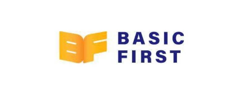 BasicFirst announces plans to hire 1000+ employees by the end of the year 2021