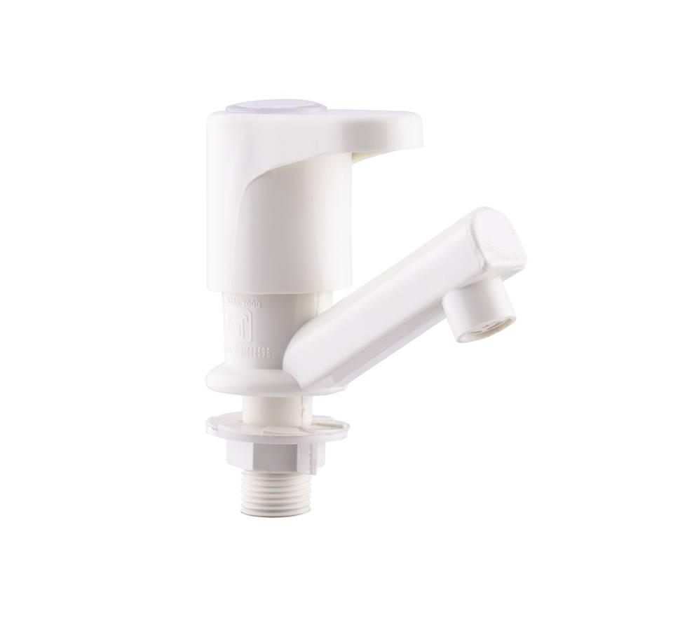 johnson-pedder-delight-pillar-cock-faucet