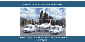 Clínica INCA - Servicios Médicos