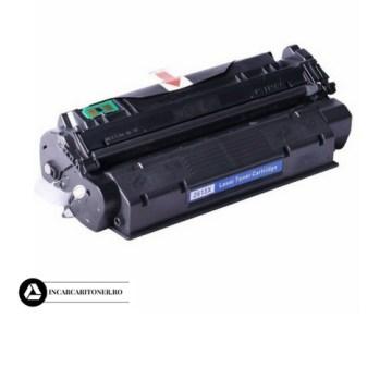 incarcare cartus toner hp q2613x