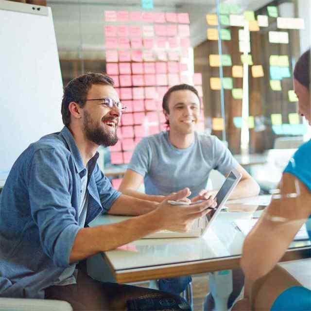 Coaching per l'empowerment della carriera