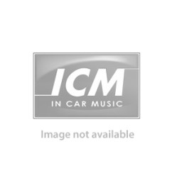 citroen c2 c3 c4 c5 c6 c8 ds3 ds4 ds5 canbus car stereo iso lead ignition feed buy from incarmusic co uk [ 1116 x 788 Pixel ]