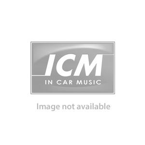 44tcwc104 Kicker 10 Car Audio Bass Comp Subwoofer Box - 4 Ohm Incarmusic