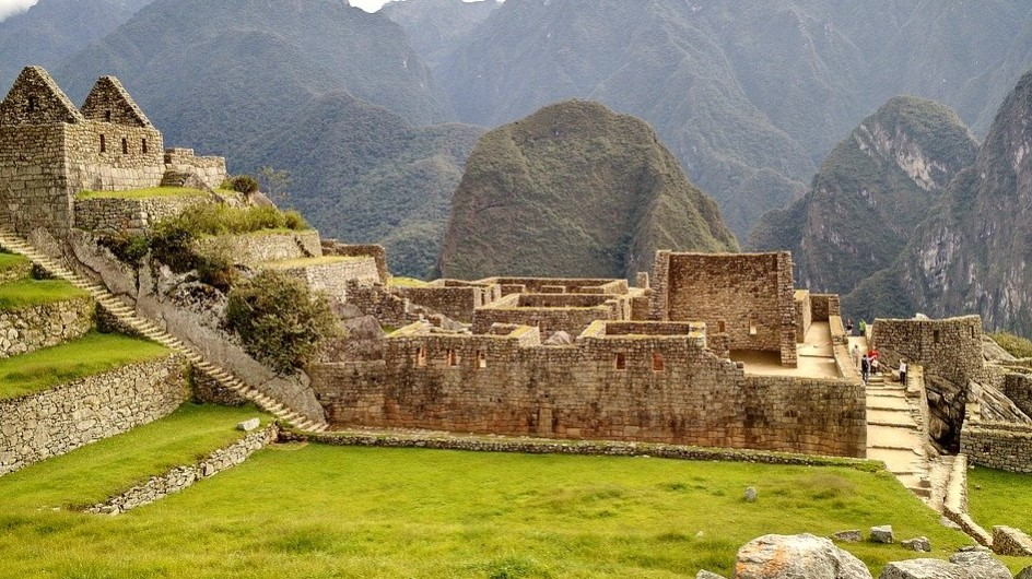 tours a cusco peru