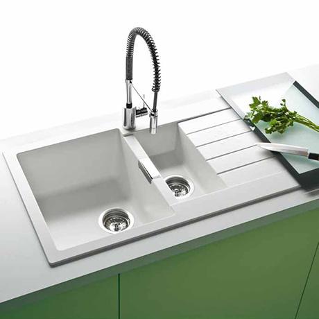 Lavelli Cucina Fragranite Prezzi - Idee di decorazione per interni ...
