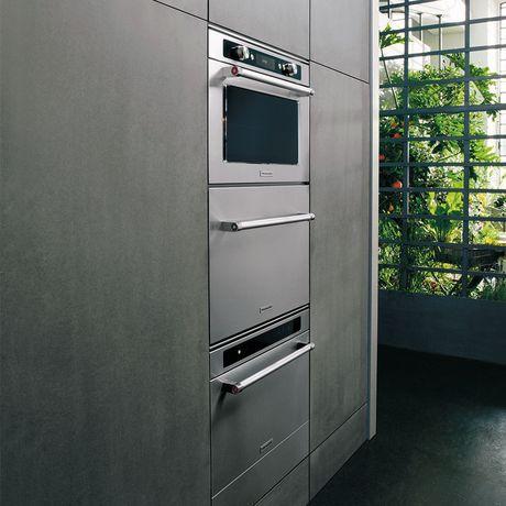 Elettrodomestici incasso KitchenAid vendita installazione