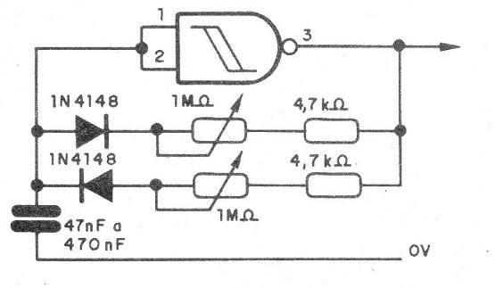 PWM With Rotation Inversion (MEC097E)