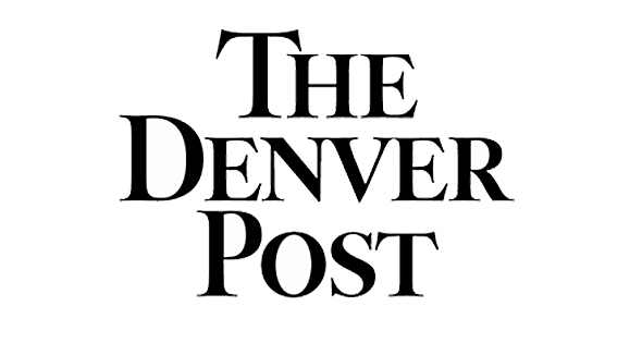 The Denver Post: Weigh and Win Program Expanding in