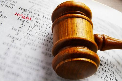 Document management, scanning can boost law practices