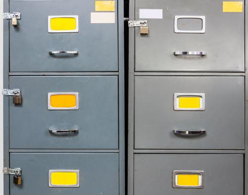 How can municipalities tackle their document management needs?