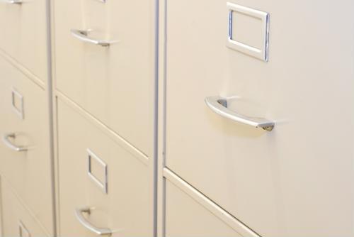 Schools continue document scanning adoption efforts