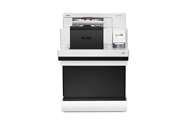 Kodak i5000 Series Scanner