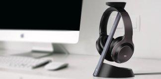 Mu6 Headphones