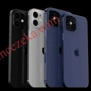 iPhone-12-fiyati