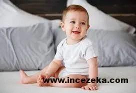 11 aylık bebek gelişimi