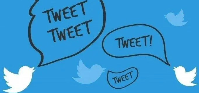Bugün neler oldu? Twitter? 05.05.2021