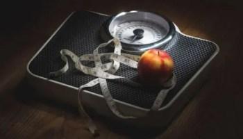 En etkili diyet listesi ve En iyi diyet 2021