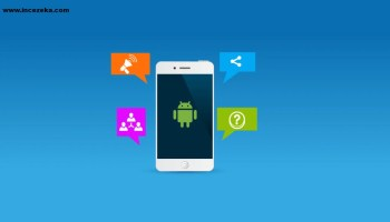 Android uygulama nasıl yapılır? Kendi Uygulamanı yap.