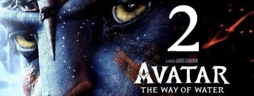 2021 en iyi filmleri
