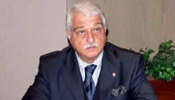 galatasaray_divan_kurulu_uyesi_turker_arslan_hayatini_kaybetti