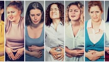 pms-sendromunun-tedavileri-nelerdir, adet dönemi gerginliği