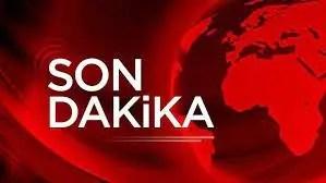29.06.2021 Salı günü 06.41'de Elazığ'ın Maden ilçesinde saat 4.3 büyüklüğünde deprem meydana geldi.