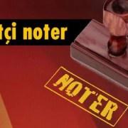 nobetci-noter- eylül