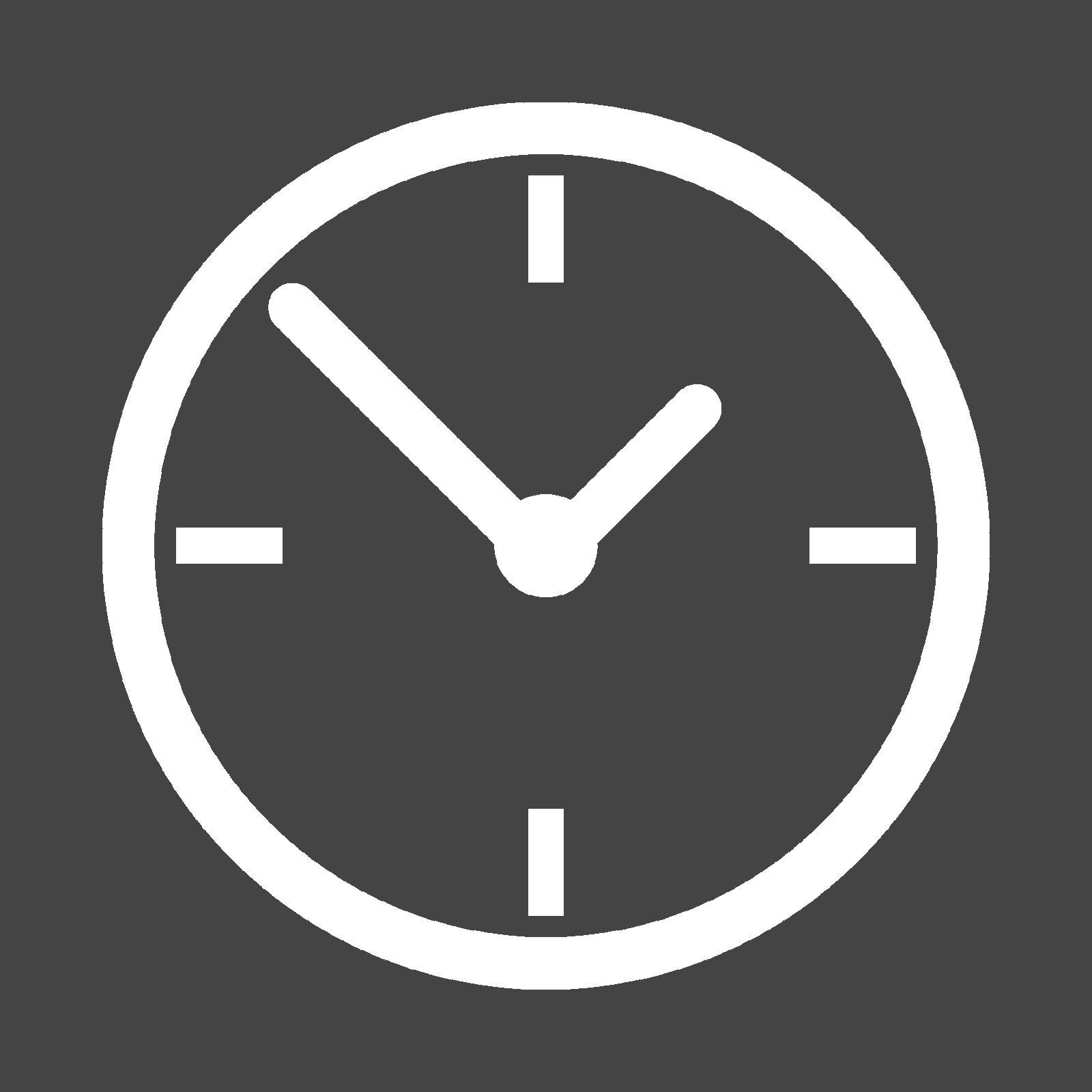 Time Unit Conversions