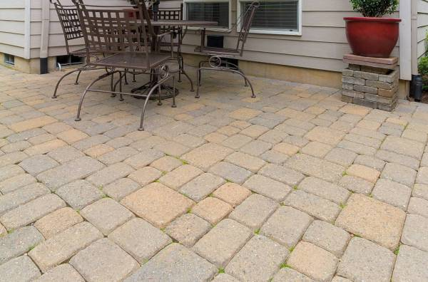 Patio Paver Calculator Online - Year of Clean Water