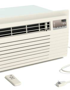 Choosing the size of  window air conditioner requires considering room square footage ceiling also calculator inch rh inchcalculator