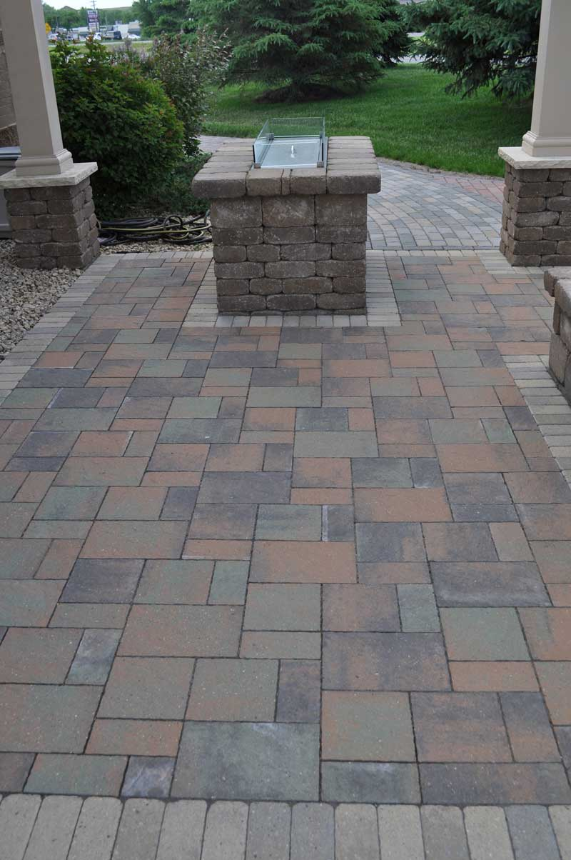 Find Local Paver Patio Installation Services  Get FREE