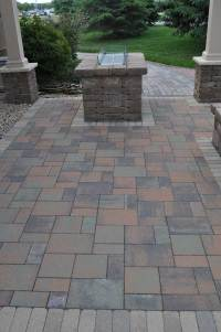 Find Local Paver Patio Installation Services | Get FREE ...